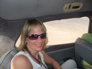 Carola Limberger