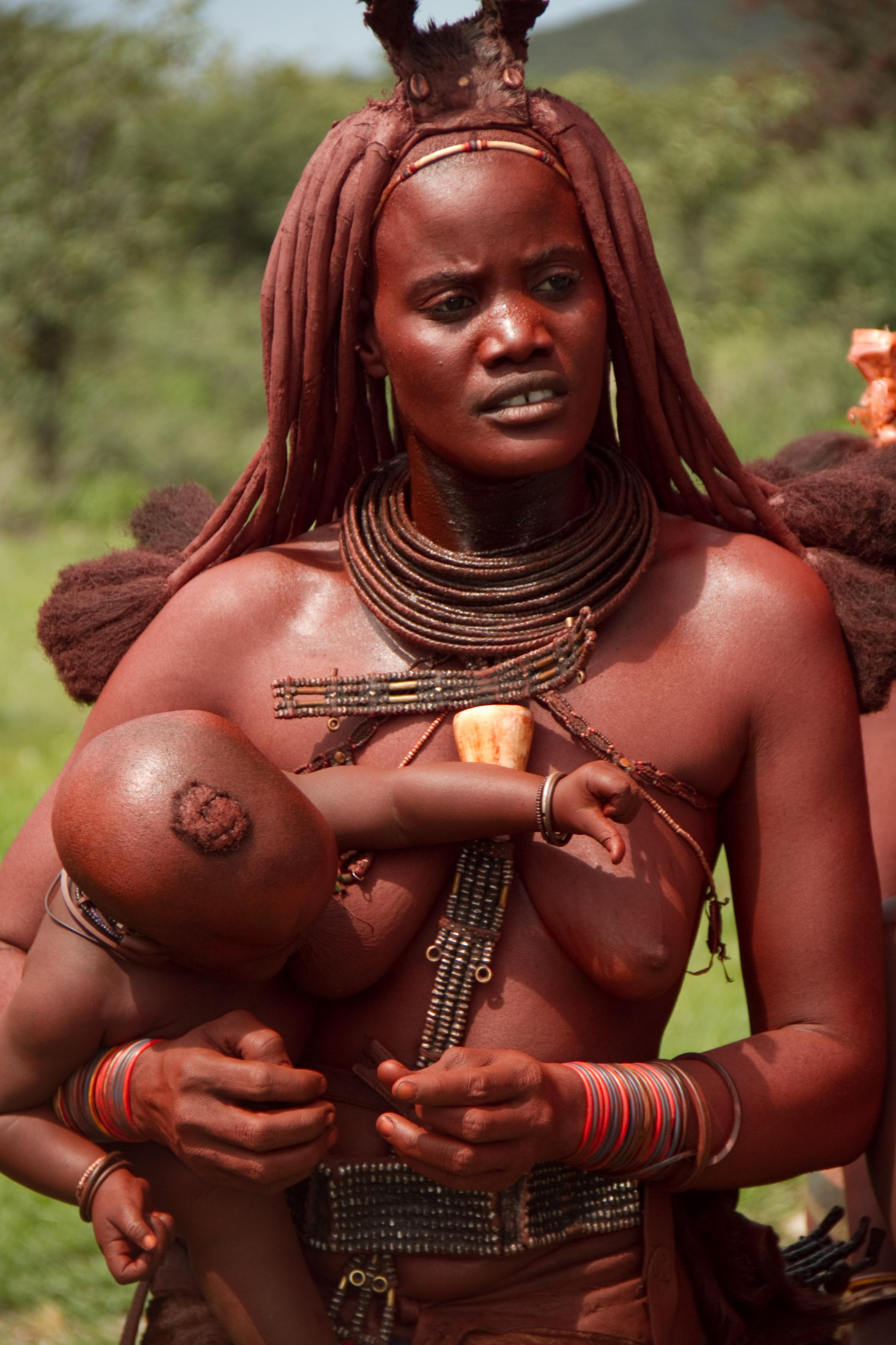 naked-sex-fuck-photo-himba